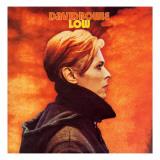 David Bowie - Low Photo