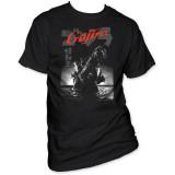 Godzilla - Gojira Shirts