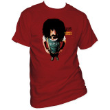 Frank Zappa - Lumpy Gravy Shirt
