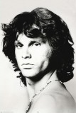 Jim Morrison Posters