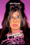 Madea's Big Happy Family - Georgia Shore Masterprint