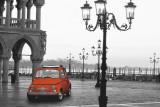 Piazza San Marco Billeder