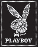 Playboy - Bling Prints