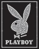 Playboy - Bling Affischer
