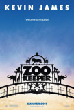 Zookeeper Posters