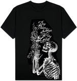 Dry Bones -Hear the Word T-shirts