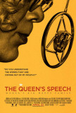 Madea's Big Happy Family - The Queen's Speech Masterprint