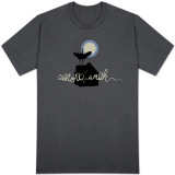 Elliott Smith - House T-Shirt