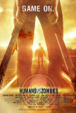 Humans Versus Zombies Prints