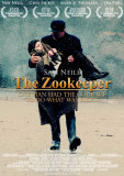 The Zookeeper Masterprint