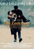The Zookeeper Masterprint
