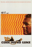 Cool Hand Luke Print