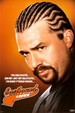 Eastbound &amp; Down Poster