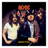 AC/DC Photo