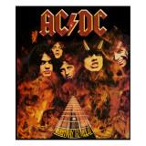AC/DC Prints