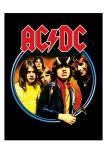 AC/DC Print