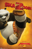 Kung Fu Panda 2 Posters