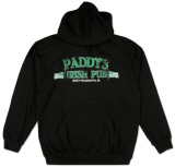 Hoodie: It's Always Sunny In Philadelphia - Paddy's Irish Pub T-Shirts