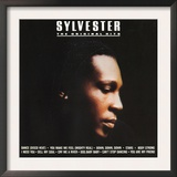 Sylvester, The Original Hits Prints