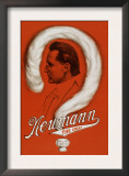 Newmann the Great Prints