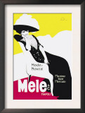 Mele and Co. Prints by Aleardo Terzi