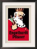 Engelhardt Pilsner Prints