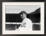 Bert Tooley, Brooklyn Dodgers, Baseball Photo - New York, NY Poster