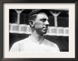 Beals Becker, NY Giants, Baseball Photo - New York, NY Posters