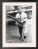 Kid Elberfeld, Brooklyn Dodgers, Baseball Photo - New York, NY Prints