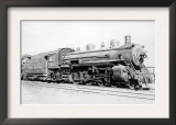 Locomotive Engine No.1013 New Haven Photograph - New Haven, CT Prints