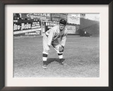 Red Murray, NY Giants, Baseball Photo No.1 - New York, NY Prints