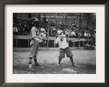 New York Female Giants, Baseball Photo No.5 - New York, NY Prints