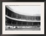 World Series Game 1, Boston Red Sox at NY Giants, Baseball Photo No.2 - New York, NY Prints