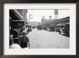 Pike Place Market Photograph - Seattle, WA Prints