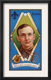 St. Louis, MO, St. Louis Browns, Roderick J. Wallace, Baseball Card Posters