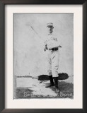 St. Louis, MO, St. Louis Browns, Jack Boyle, Baseball Card Prints