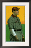 St. Louis, MO, St. Louis Browns, Jimmy Williams, Baseball Card Art
