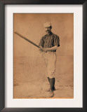 New York City, NY, New York Giants, Tim Keefe, Baseball Card Prints