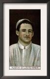St. Louis, MO, St. Louis Browns, James Austin, Baseball Card Prints