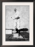 St. Louis, MO, St. Louis Browns, J. E. O'Neil, Baseball Card Prints