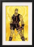 Daredevil 500: Daredevil Prints by Rafael Grampa