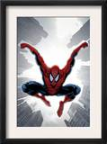 The Amazing Spider-Man 552 Cover: Spider-Man Posters by Phil Jimenez