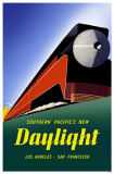Daylight Masterprint