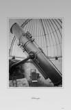 Telescope Masterprint