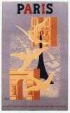 Paris Masterprint