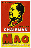 Mao Masterprint