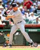 Ryan Ludwick 2011 Action Photo