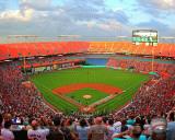 Sun Life Stadium 2011 Photo