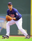 Justin Morneau 2011 Action Photo