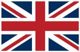 Storbritannien Masterprint